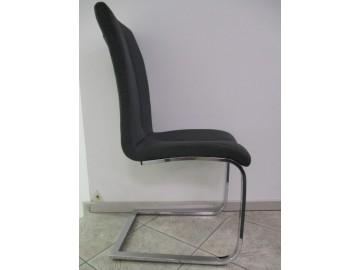 Jídelní čalouněná židle SIMONE