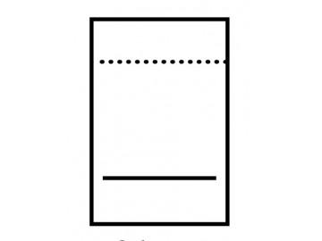 BELLO B1 šatní skříň výběr barev