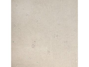 *Matrace ECOMINI II 140x70 cm potah CELINA