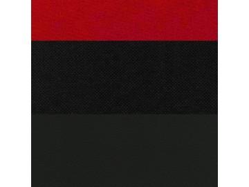 Rozkl. roh. sedačka VIENNA I100/M1100/C2309 pravá