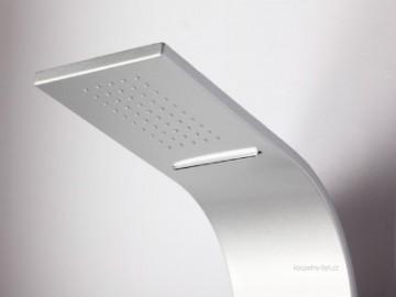 Sprchový panel A090