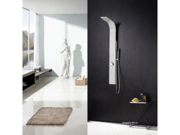 Sprchový panel A131