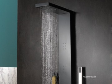 Sprchový panel A133