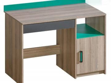 Psací stůl ULTTIMO U8