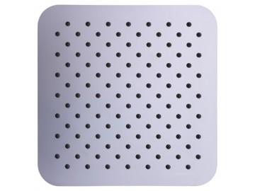 Hlavová sprcha ETNA 20x20 cm