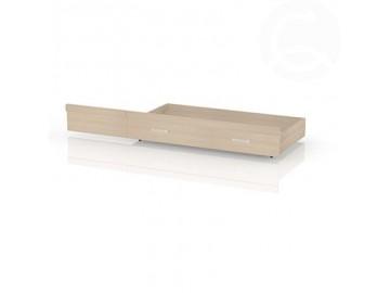 Zásuvka pod postel FK68 KIKI jasan