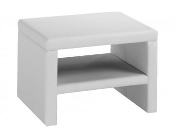Noční stolek SIMPLE