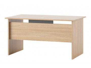 Pracovní stůl 140 OMEGA 09