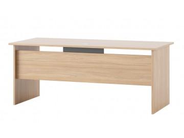 Pracovní stůl 180 OMEGA 08