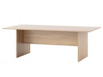 Konferenční stůl OMEGA 13