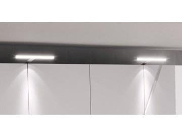 LED 2S osvětlení ke skříním IDEA