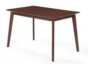 Jídelní stůl NELSON ořech