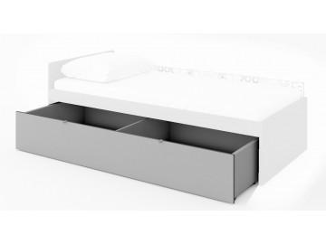 Zásuvka pod postel POK PO-15