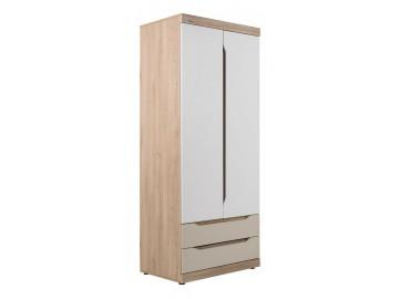 SMARTY SM-05 skříň 2-dveřová