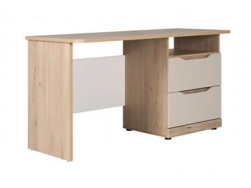 SMARTY SM-01 psací stůl