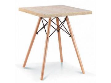 Konferenční stolek MOCCA