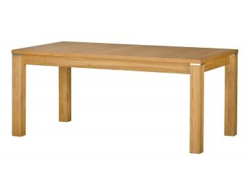 Jídelní stůl rozkládací TORINO 42