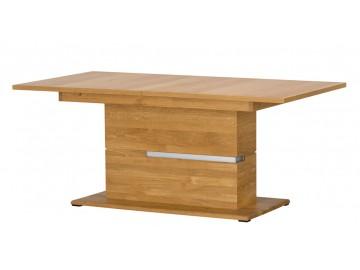 Jídelní stůl rozkládací TORINO 41