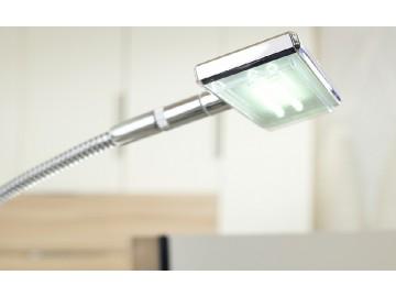 LED osvětlení ( 2 ks ) k postelím JENNY