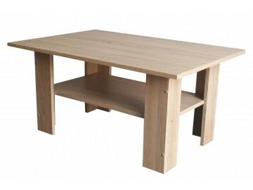 Konferenční stolek SONO II