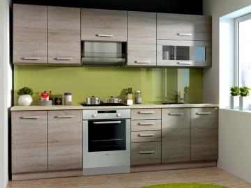 Kuchyně TRUFEL 240