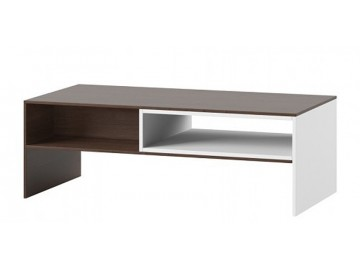Konferenční stolek LOFT 41