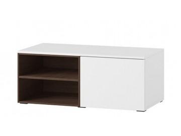 Televizní stolek 1s LOFT 22