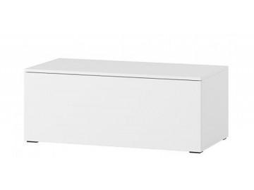 Televizní stolek 1s LOFT 21