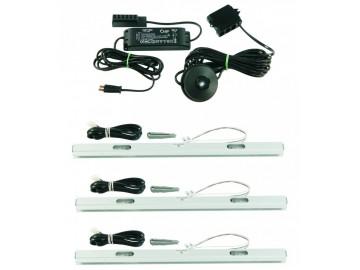 Osvětlení 3-L-BC-3-0400-02
