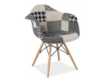 Jídelní židle DENIS B