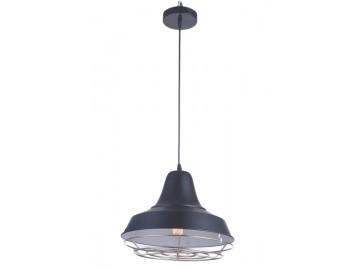 Závěsné svítidlo LW-97