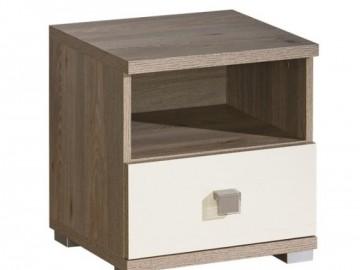 Noční stolek VERTO V9