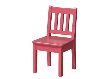 Dětská židlička NUKI NU16