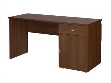 Pracovní stůl MERIS 43 pravý