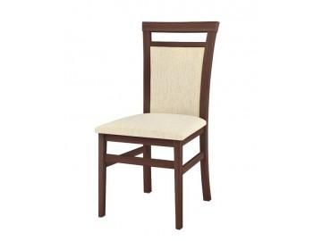 Čalouněná židle MERIS 101