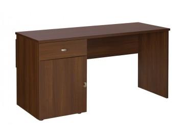 Pracovní stůl MERIS 43 levý