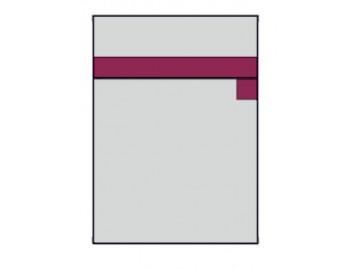 Pojízdný kontejner LOBO