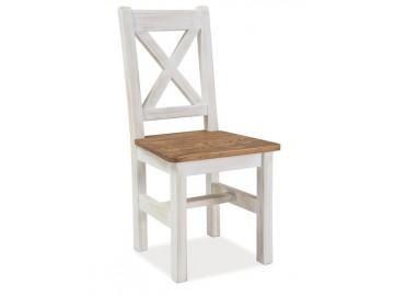 Židle Poprad