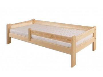 KL-137 postel šířka 90 cm