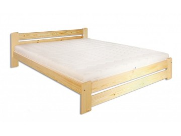 KL-118 postel šířka 180 cm