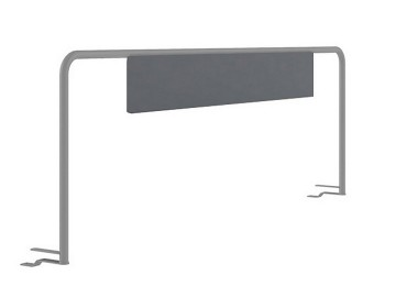 BUMERANG BR-11b bariéra k posteli