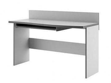 BUMERANG BR-09 pracovní stůl