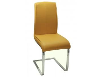Jídelní čalouněná židle GORDON
