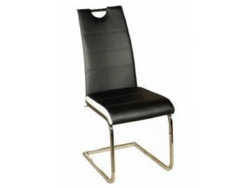 Jídelní čalouněná židle OLIVER