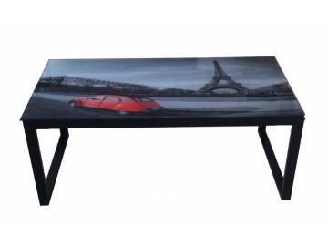 Konferenční stolek VISTA