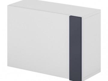 YETI závěsná skříňka s dvířky Y-09
