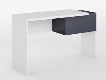 YETI PC stolek pravý Y-08P