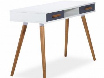 Pracovní stolek MILAN B1