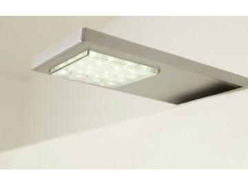 LED osvětlení ( 2 ks ) ke skříním MADRID II