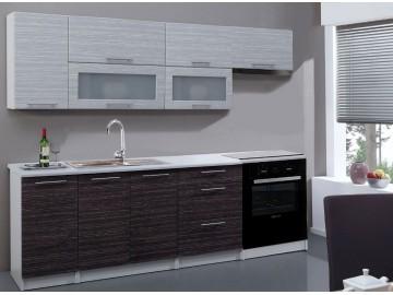 Kuchyně POSNANIA 240